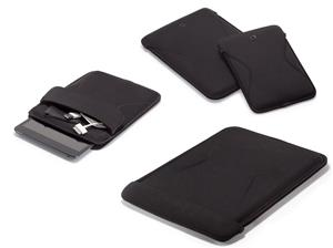 Dicota Tab Case 7' Black