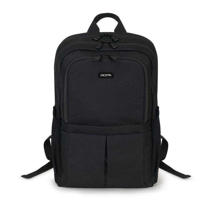 Dicota Backpack ECO Scale 13-15.6