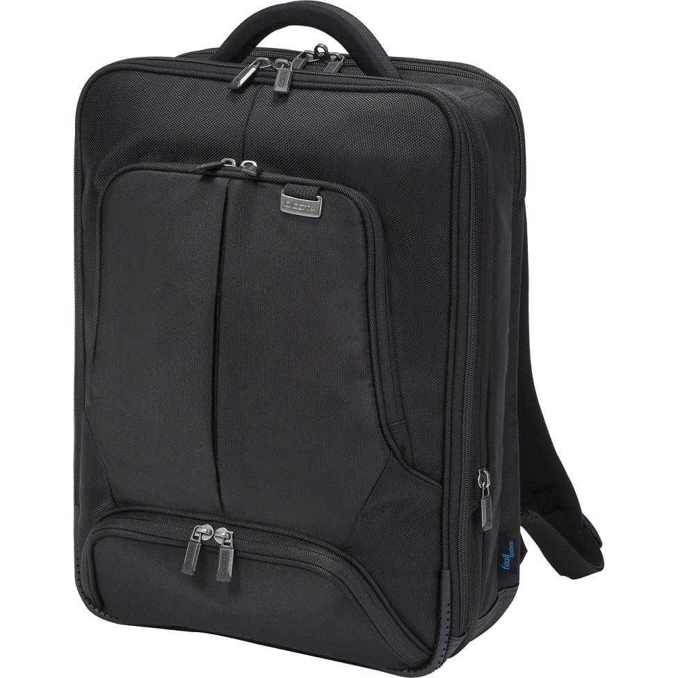 Dicota Backpack PRO 12-14,1'