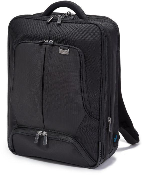 Dicota Backpack PRO 15-17,3'' - D30847
