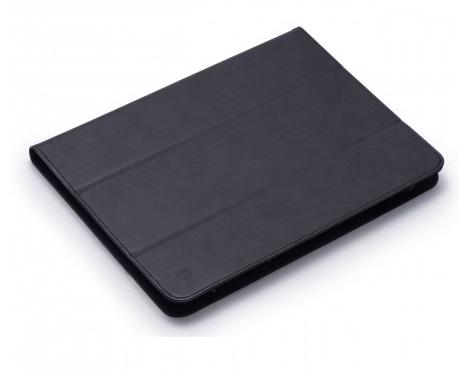 Dicota Book Case 10' Black
