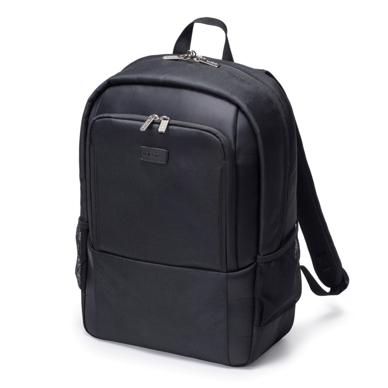 Dicota Backpack BASE 15-17,3''