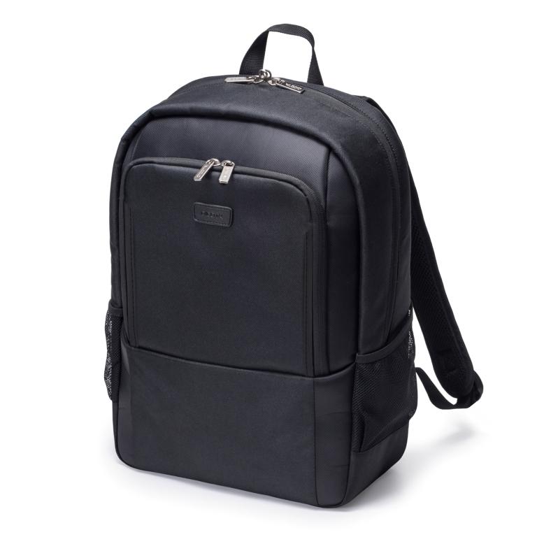 Dicota Backpack BASE 13-14,1''