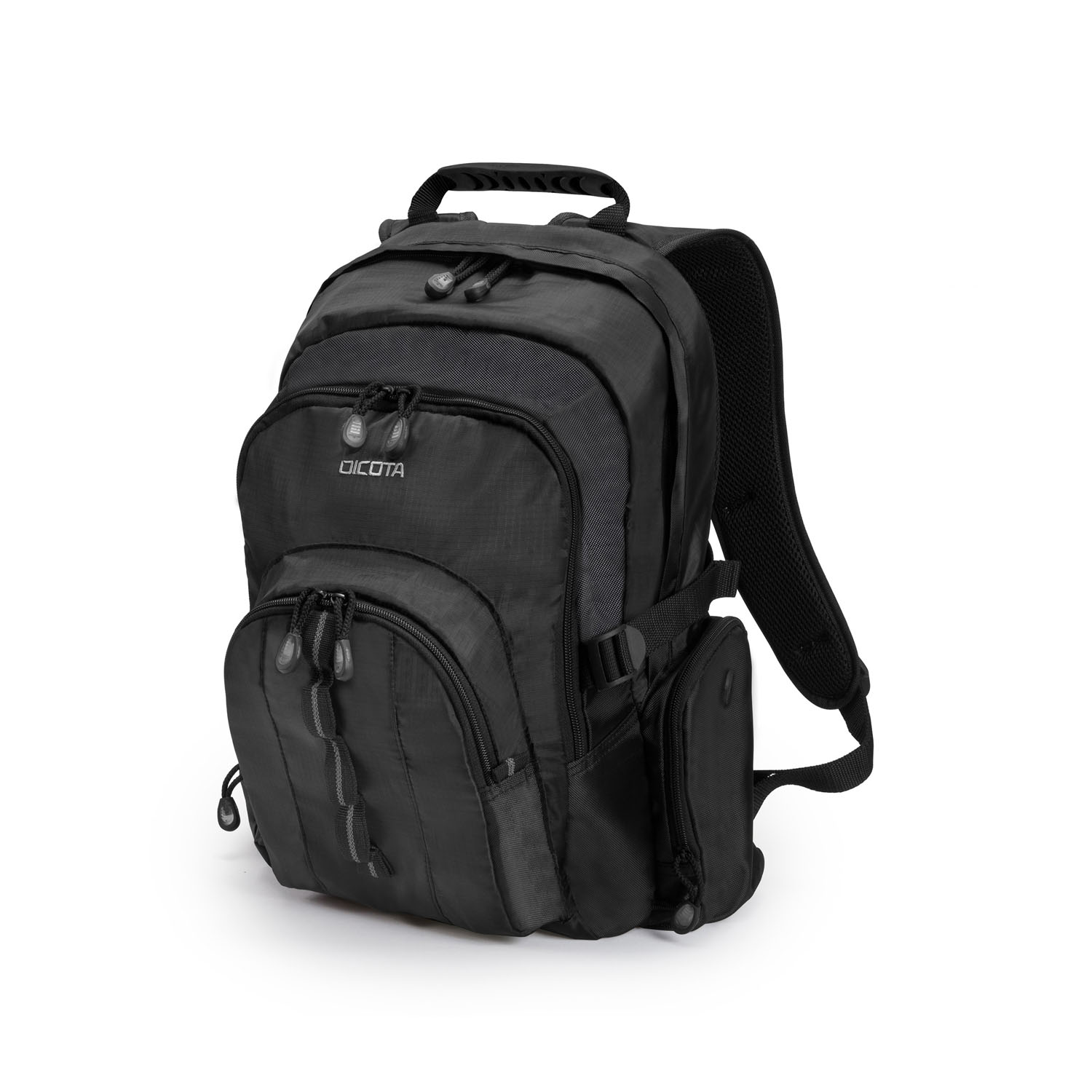 Dicota Backpack Universal 14-15,6''