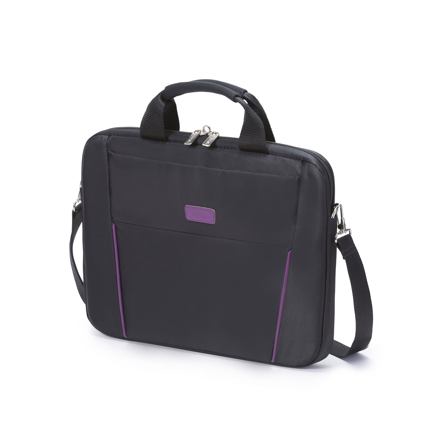 Dicota Slim Case BASE 12-13,3