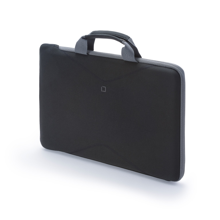 Dicota Tab Case Plus 12'