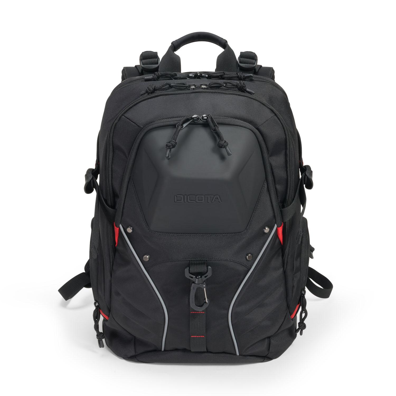 Dicota Backpack E-Sports 15'-17.3'