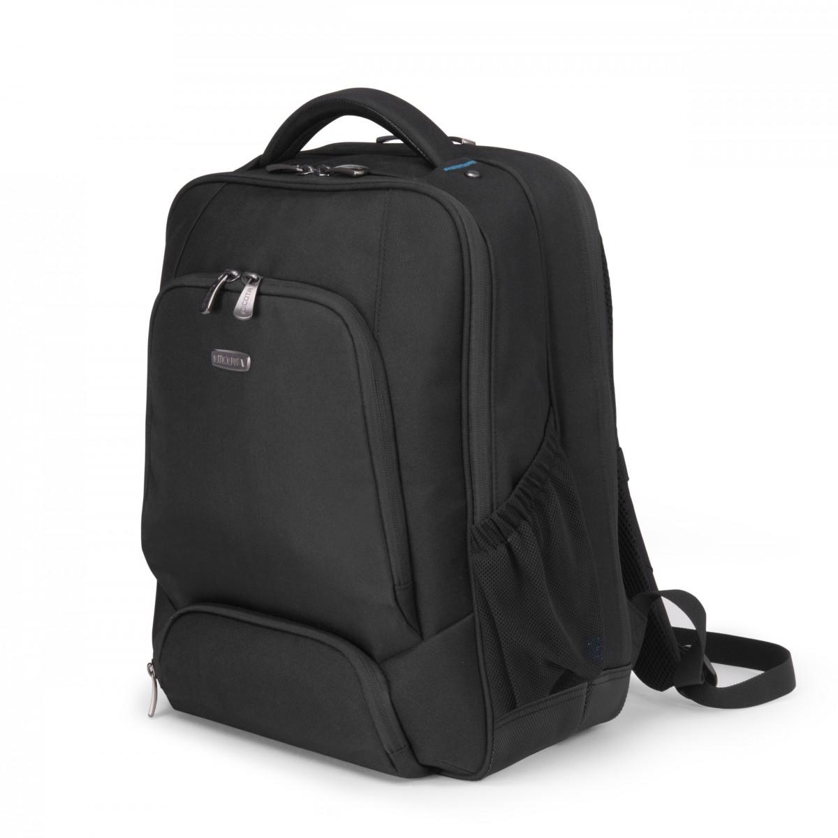 "Dicota Multi Backpack PRO 13""-15.6"""