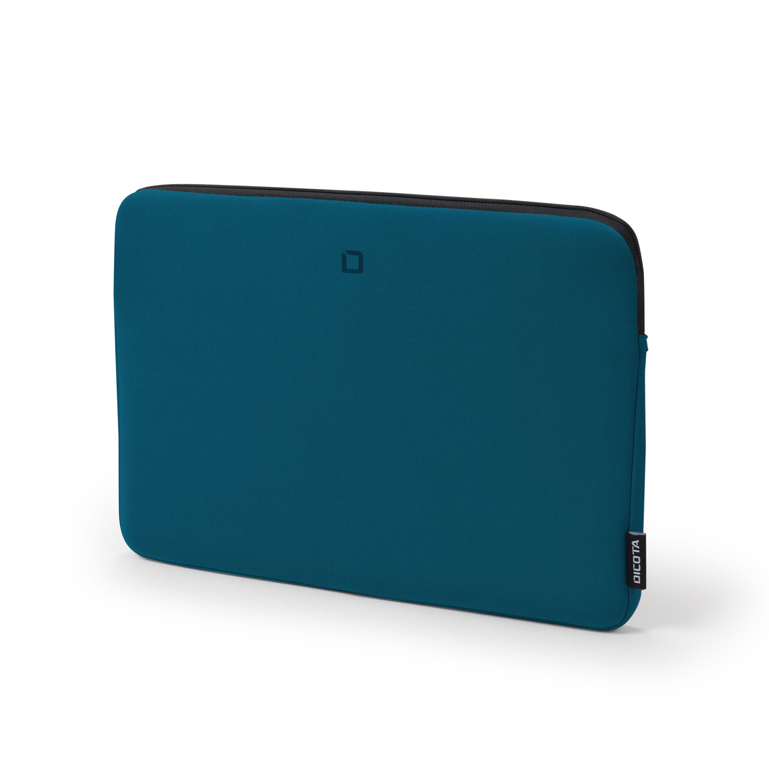 Dicota Skin BASE 10-11.6 blue