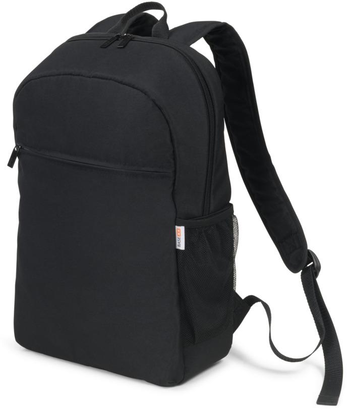 DICOTA BASE XX Laptop Backpack 15-17.3'' Black - D31793
