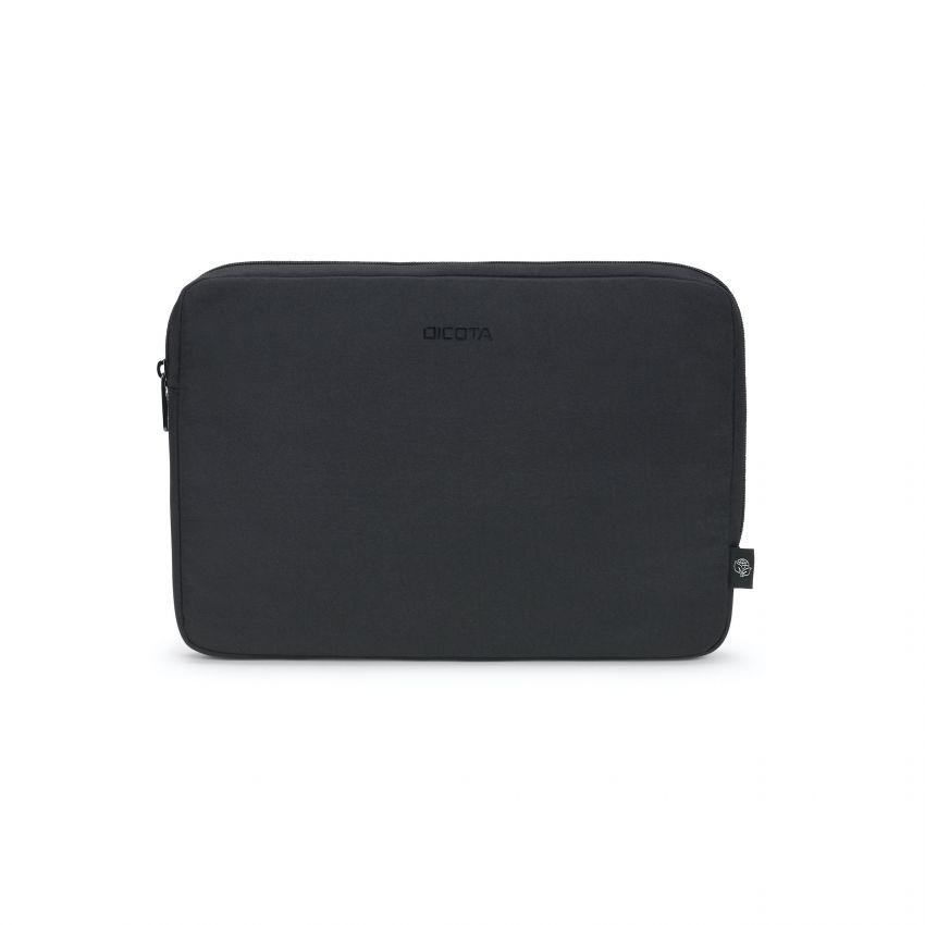 DICOTA ECO Sleeve BASE 10-11.6 black - D31822