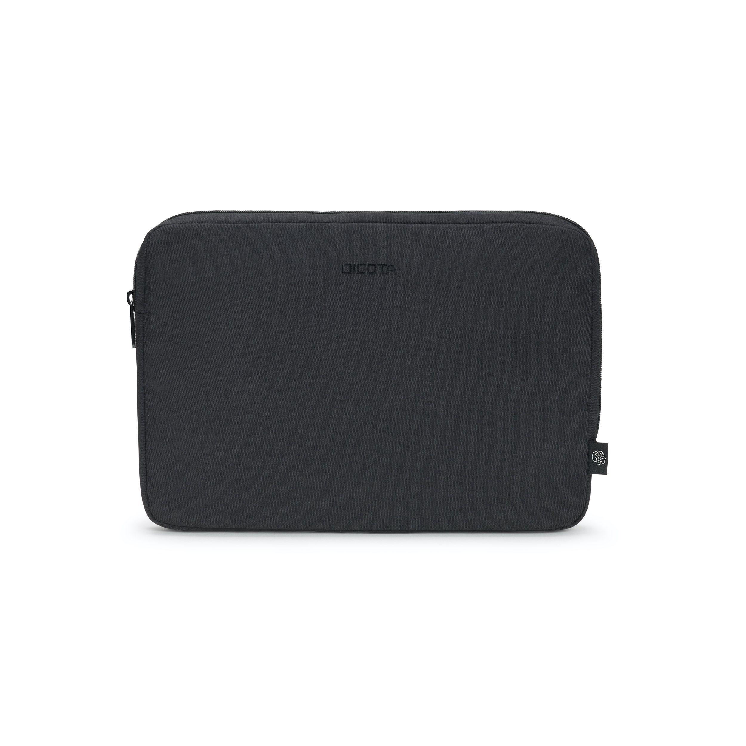 DICOTA ECO Sleeve BASE 15-15.6 black - D31826