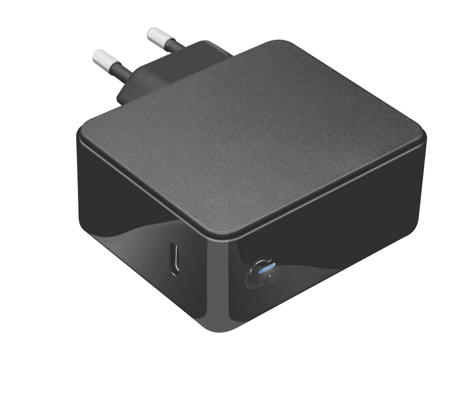 nabíječka TRUST Summa 45W USB-C Charger