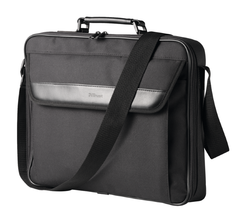 brašna pro NB 17'' TRUST Atlanta Carry Bag