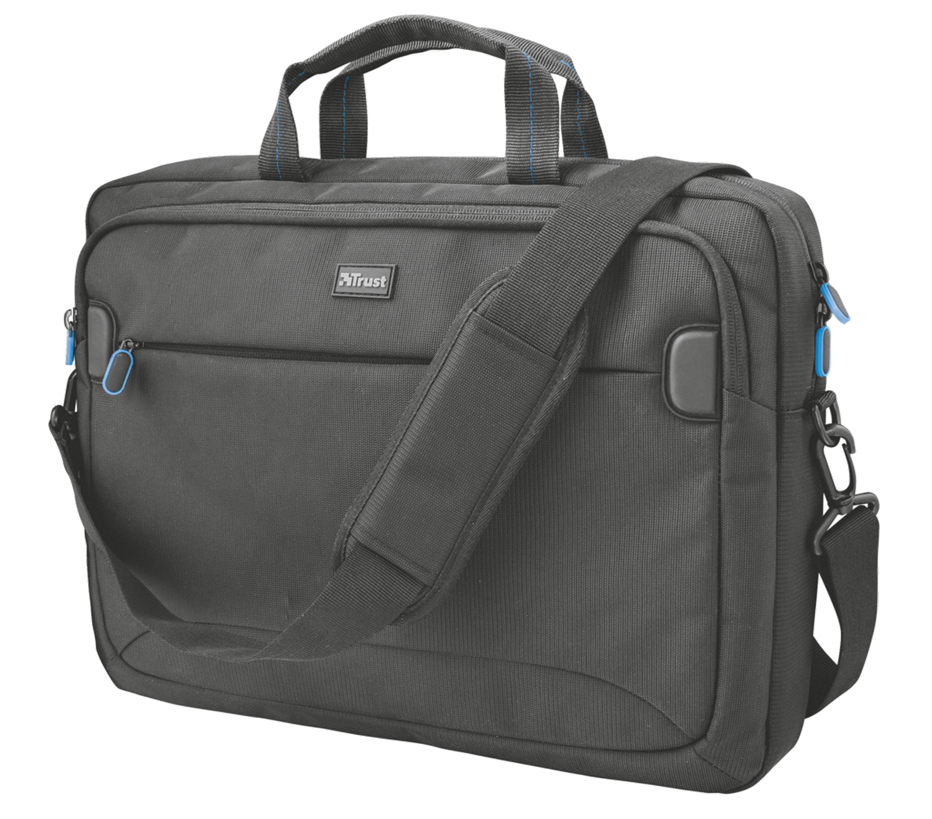 "brašna pro NB TRUST Marra 16"" Carry Bag"