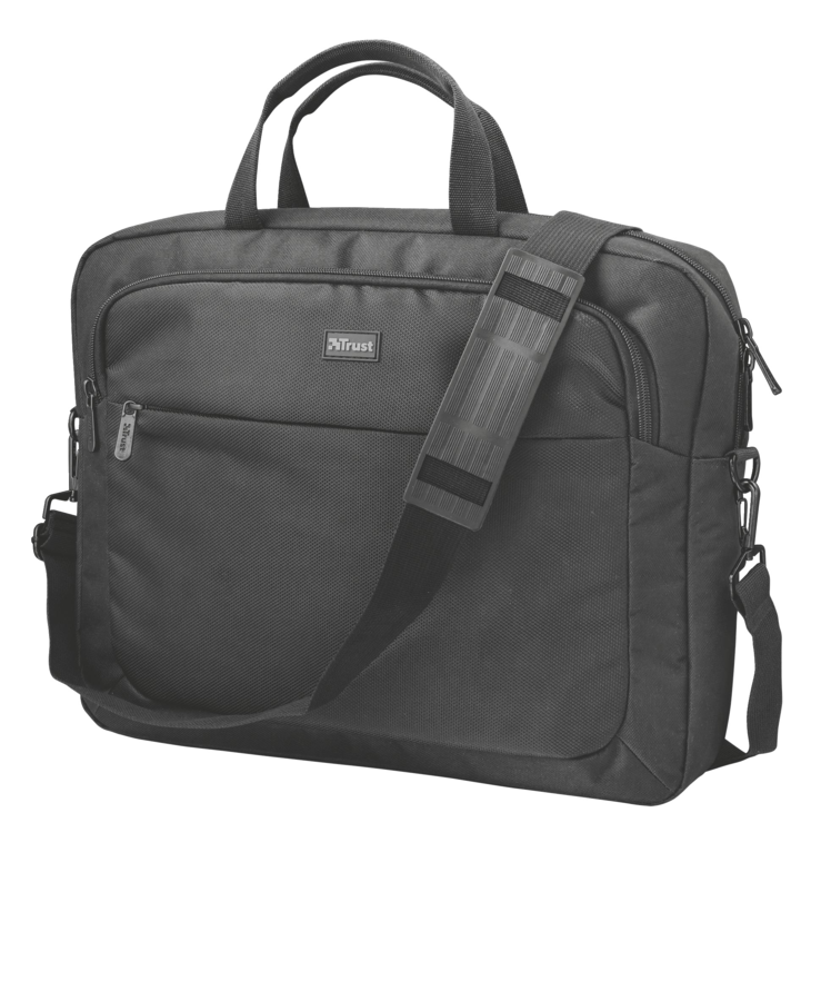 "brašna pro NB TRUST Lyon 16"" Carry Bag"