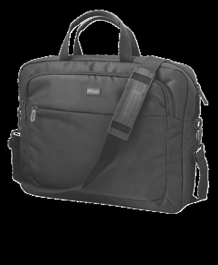 brašna pro NB TRUST Lyon 16' Carry Bag
