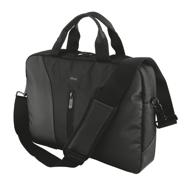 "brašna TRUST Modena Slim 16"" Notebook Carry Bag"