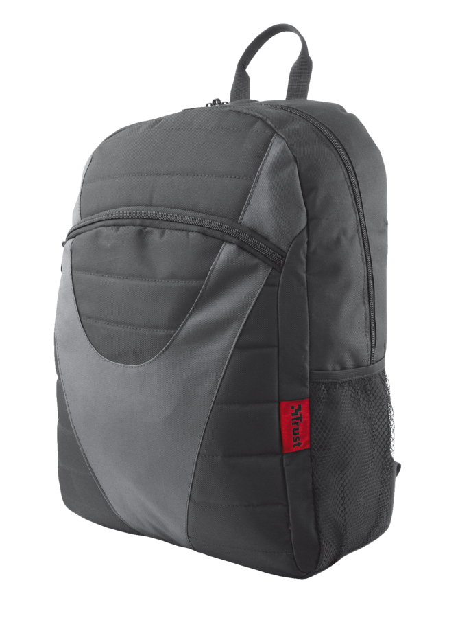 "batoh TRUST Lightweight Backpack for 16"" laptops"