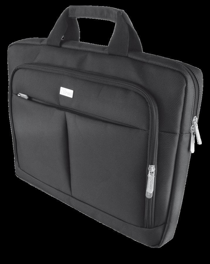 brašna TRUST Sydney Slim Bag for16' laptops