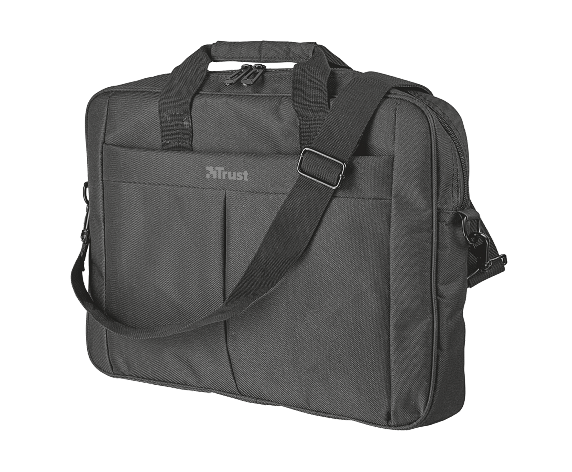 "brašna TRUST Primo Carry Bag for 16"" laptops"