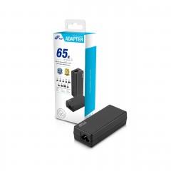 FSP/Fortron NB 65 PRO napájecí adaptér k notebooku, 65W, 19V - PNA0652501