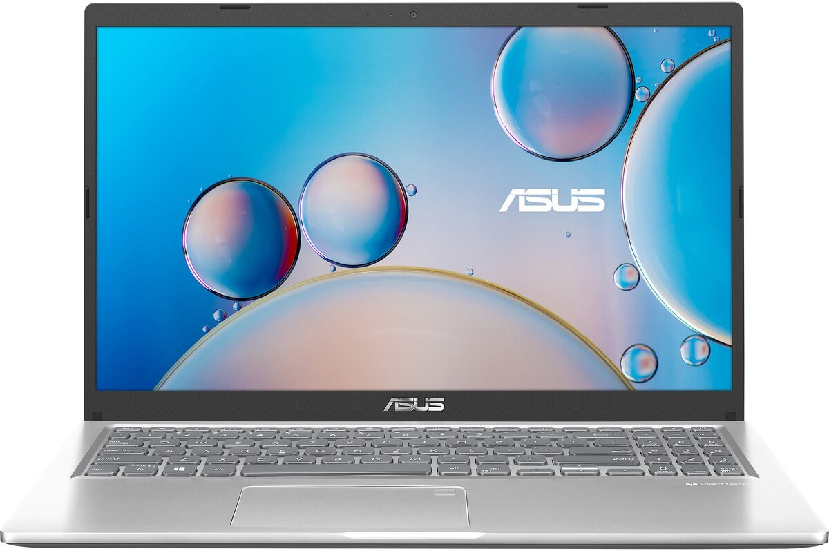 ASUS P1511/15,6''/i3-1005G1 (2C/4T)/8GB/256GB SSD/W10P/Grey/2Y PUR - P1511CJA-BQ1169R