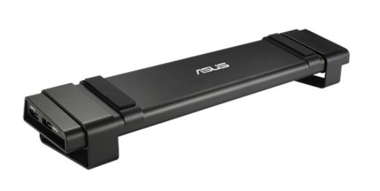 ASUS HZ-3A PLUS USB DOCK - 90XB05GN-BDS000