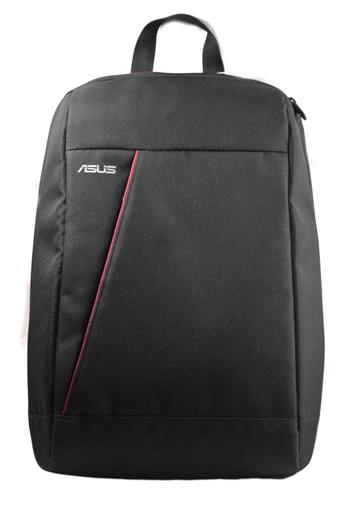 ASUS NEREUS BACKPACK - 90-XB4000BA00060-
