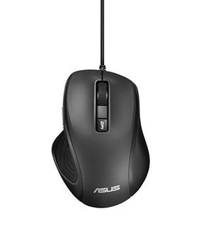 ASUS UX300 PRO MOUSE black - 90XB04B0-BMU000