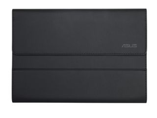 """ASUS VersaSleeve X"""" - černá, nové"""