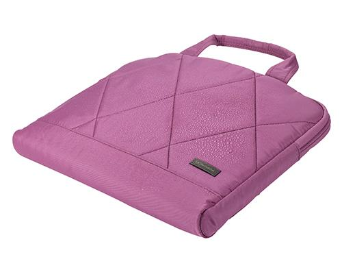 Asus AGLAIA CARRY SLEEVE - 11.3