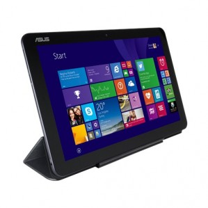 ASUS T300CHI TRICOVER - 12,5