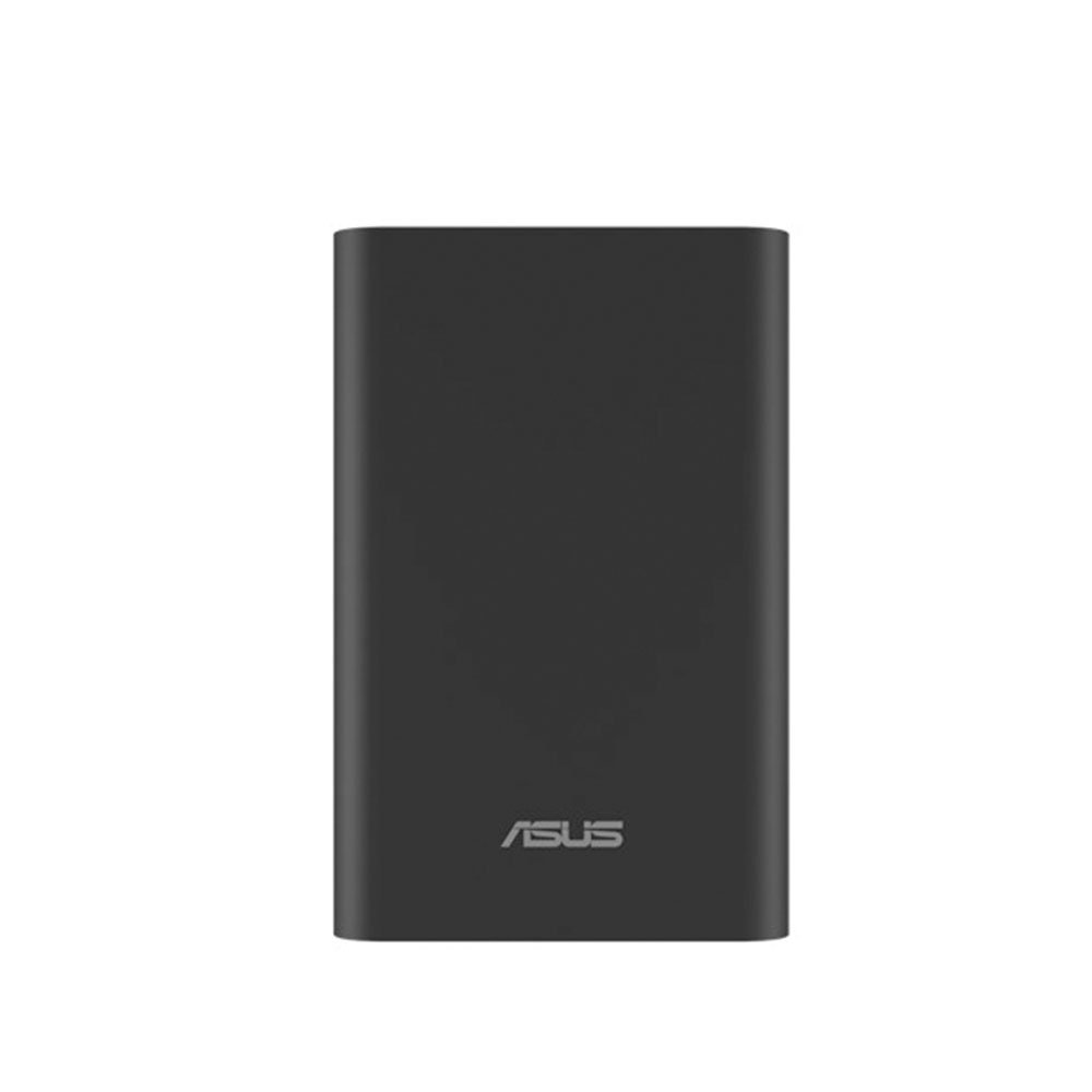 Asus ZenPower 10050 mAh, černá