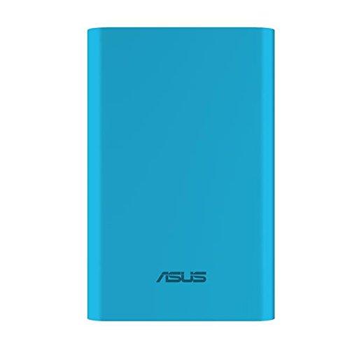 Asus ZenPower 10050 mAh, modrá