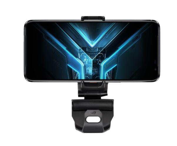 ASUS držák pro Asus ROG Phone 3