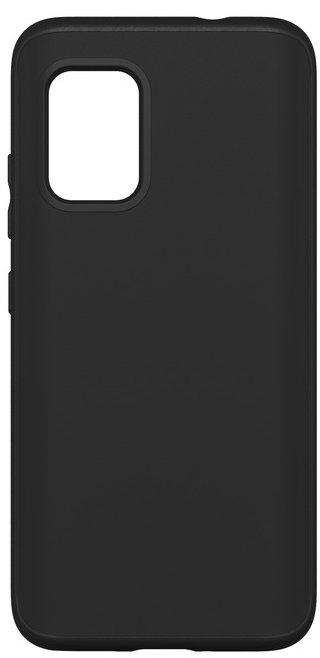 ZS590KS RS PHONE CASE//BLACK - 90AI0060-BCS010