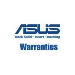 ASUS SupportPack prodloužení záruky na 3 roky, lokální