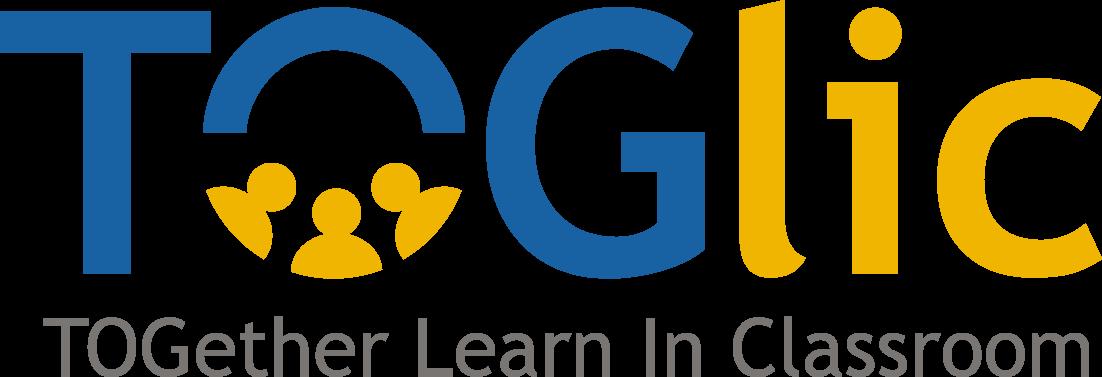 TOGLIC - učitelská licence (12 měsíců)