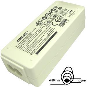 Asus orig. adaptér 36W/12V pro EEE PC bílý, bulk
