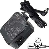 093-000583 - Asus orig. adaptér 65W19V 3P W/O CORE (bez snury)