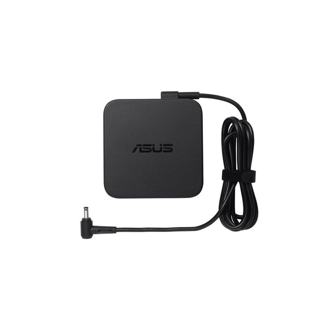 093-000583 - Asus orig. adaptér 45W19V 2P BLK(4PHI) s EU plugem