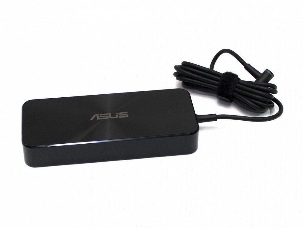 Asus orig. adaptér 130W19V 3PIN pro NX500JK