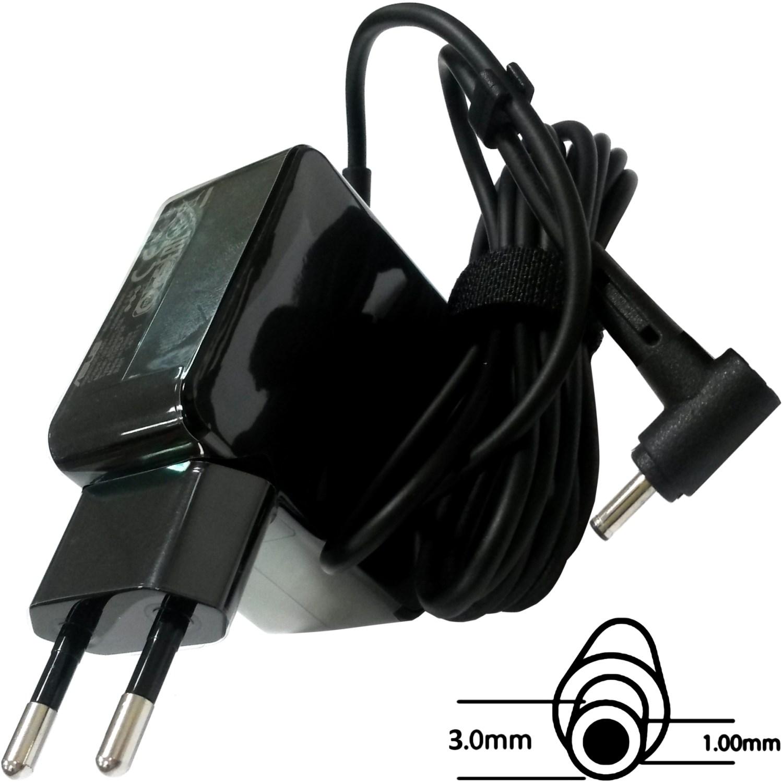 093-000583 - Asus orig. adaptér 33W19V 2P (3PHI) s EU plugem
