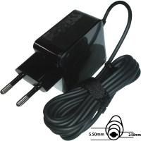 093-000583 - Asus orig. adaptér 33W19V 2P (BLK) s EU plugem