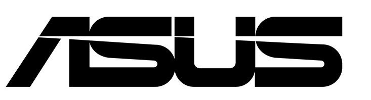 Asus orig. baterie UX430 BATT COS POLY/C31N160