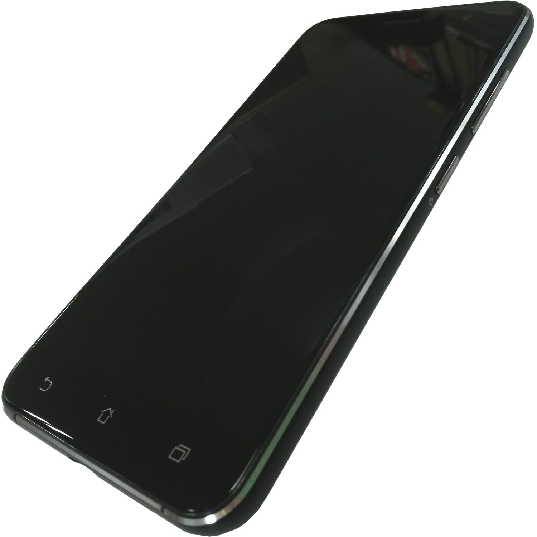 Orig. LCD modul Asus černý ZenFone ZE520KL