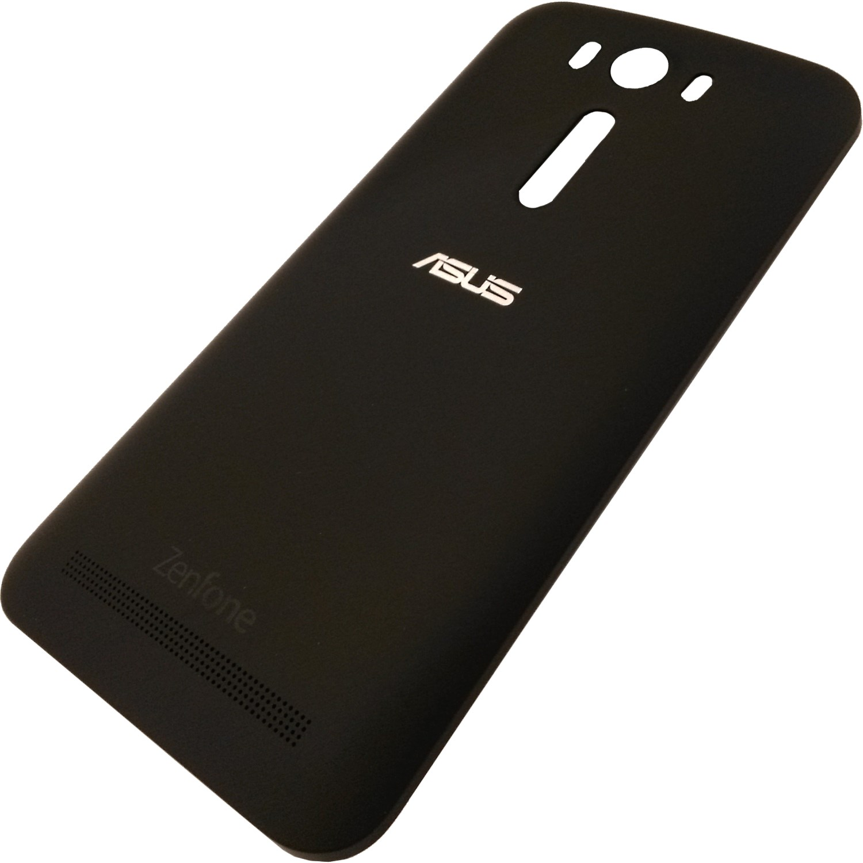 Zadní kryt orig. Asus černý ZenFone ZB501KL