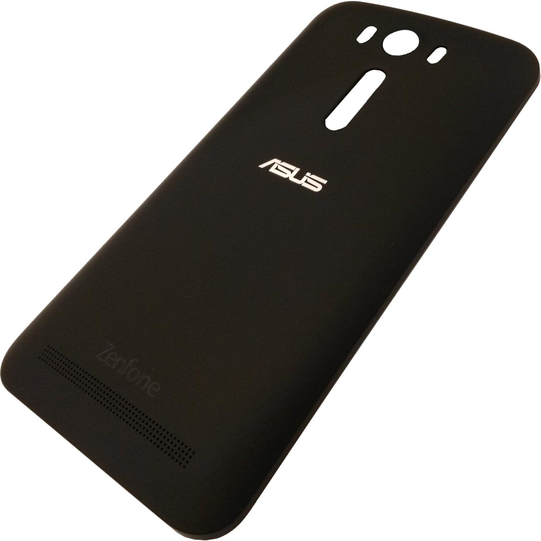 Zadní kryt orig. Asus černý ZenFone ZC520KL