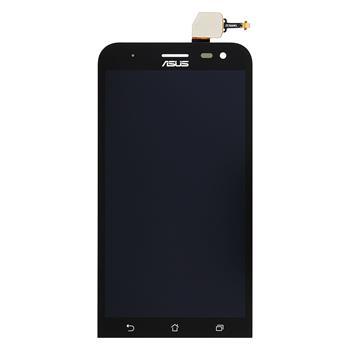 Orig. LCD modul Asus černý ZenFone ZB500KG